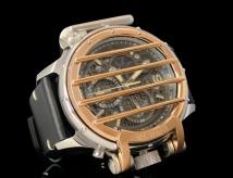 Мужские часы Invicta 28127 Vintage Swiss