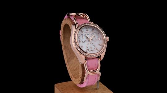 31190 Женские часы Invicta Angel - Фото_3