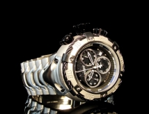 invicta 21344 thunderbolt