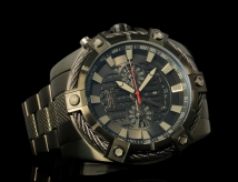 Часы Invicta Star Wars Darth Vader 27217