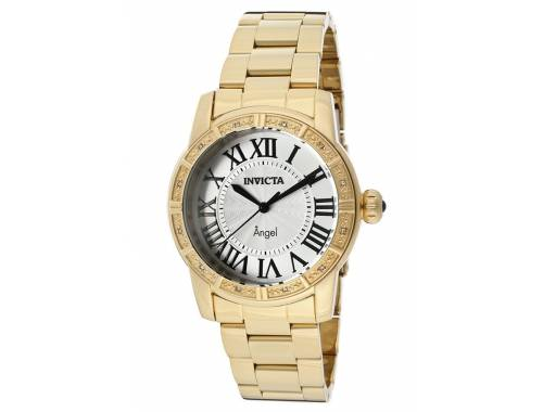 Invicta 14374 Angel