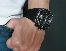 Мужские часы Invicta 27285 Reserve Bolt