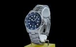 Купить  30019 Invicta Pro Diver - Фото_3