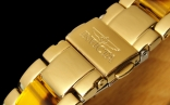 Купить  27275 Женские Invicta Disney Limited Edition - Фото_5