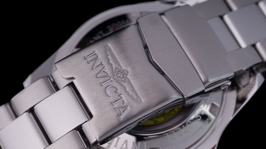 20434 Invicta Pro Diver Automatic - Фото_6
