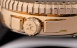 Купить  27357 Женские часы Invicta Subaqua Limited Edition - Фото_3