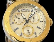 Женские часы Invicta Subaqua Noma