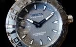 Купить  22458 Invicta Subaqua Noma Mechanical - Фото_1