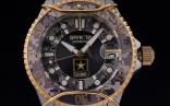 Купить  31856 Женские часы Invicta Army - Фото_1