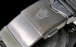 Купить  16972 Invicta Pro Diver Hydromax - Фото_7