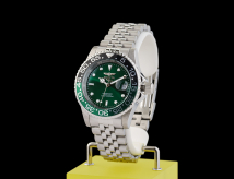 Мужские часы Invicta 34105 Pro Diver