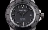 Купить  31485 Мужские часы Invicta Pro Diver - Фото_1