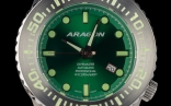 Купить  00254 Aragon A254GRN - Фото_1