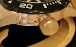 Купить  30722 Invicta Pro Diver - Фото_3