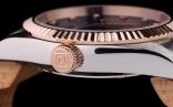 Купить  29512 Женские часы Invicta Specialty - Фото_2