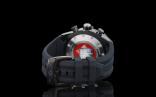 Купить  33163 Invicta Marvel Punisher Limited Edition - Фото_3