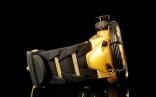 Купить  21367 Invicta Reserve Thunderbolt - Фото_4