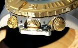 Купить  20525 Invicta Subaqua Noma II - Фото_3