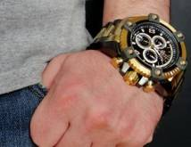 invicta 13016 arsenal