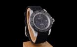 Купить  31485 Мужские часы Invicta Pro Diver - Фото_4