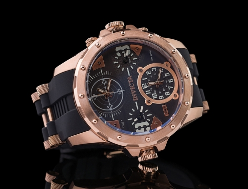 Мужские часы Invicta 31142 Coalition Forces