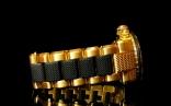 Купить  80302 Invicta Reserve Capsule - Фото_5