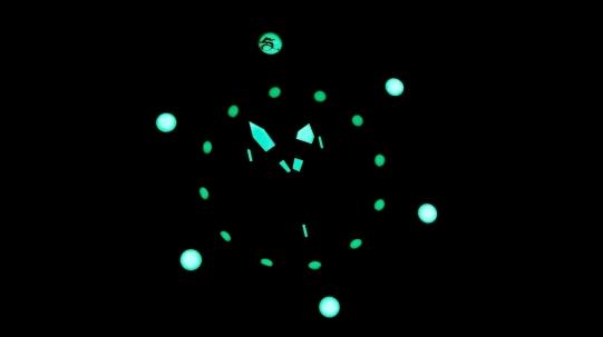 24445 Invicta Subaqua Noma VI - Фото_2