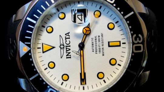 11753 Invicta Grand Diver - Фото_1