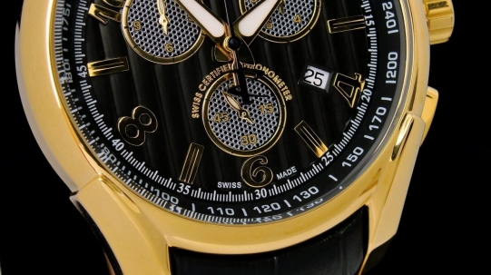 16942 Invicta Specialty COSC - Фото_2