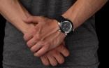 Купить  31485 Мужские часы Invicta Pro Diver - Фото_6