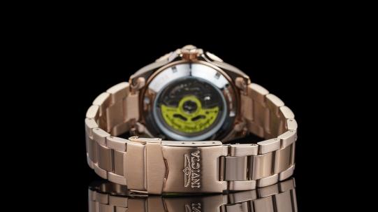 30606 Женские часы Invicta Pro Diver - Фото_4