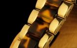 Купить  27275 Женские Invicta Disney Limited Edition - Фото_3