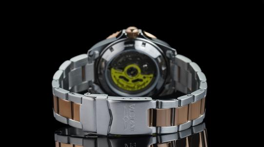 30605 Женские часы Invicta Pro Diver - Фото_5