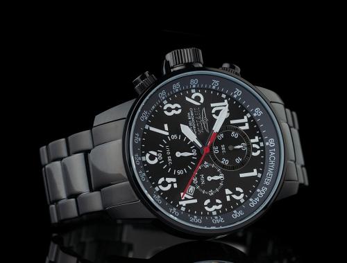 Мужские часы Invicta I Force Lefty 28746