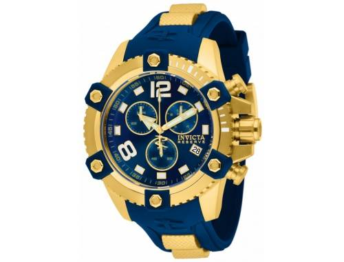 Invicta 11173 Arsenal