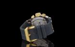 Купить  34878 Invicta Bolt Zeus Magnum - Фото_3