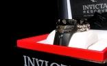 Купить  11706 Invicta Reserve Venom II - Фото_7