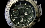 Купить  17500 Invicta Subaqua Noma II Limited Edition - Фото_1