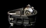 Купить  11753 Invicta Grand Diver - Фото_5