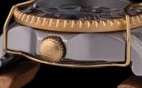 Купить  31856 Женские часы Invicta Army - Фото_3