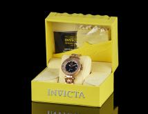 Женские часы Invicta 27469 Subaqua Noma