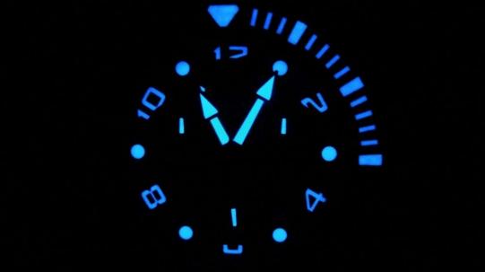 11167 Invicta Sea Hunter - Фото_2