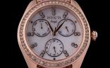 Купить  31190 Женские часы Invicta Angel - Фото_1
