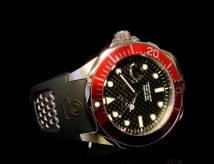 Invicta 12561 Pro Diver