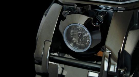 25211 Invicta Magnum Bolt - Фото_4