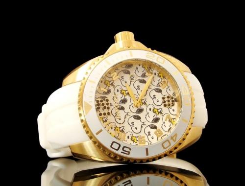 Женские часы Invicta 24907 Character