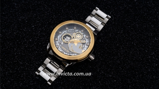 22743 Invicta Disney Limited Edition - Фото_1