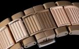 Купить  32161 Invicta Jason Taylor Limited Edition - Фото_6