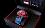 Купить  25782 Invicta Marvel Spider Man - Фото_6