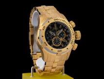 Мужские часы Invicta 29744 Reserve Bolt